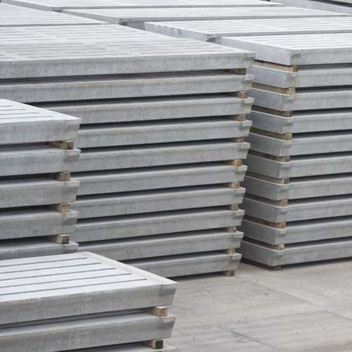 precast concrete cattle slats